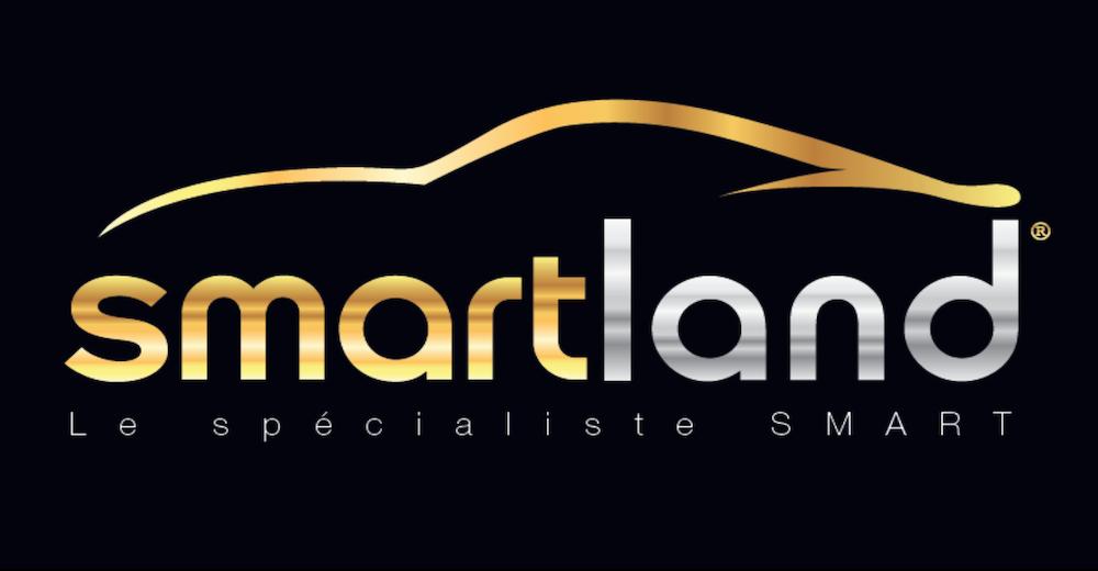garage smartland specialiste réparation entretien maintenance smart