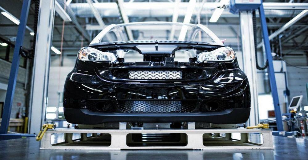 garage smartland specialiste smart reparation carrosserie peinture smart