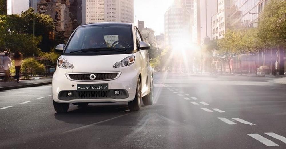 garage smartland specialiste smart paris et ile de france le meilleure garage smart révision réparation turbo embrayage moteur
